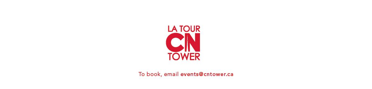 La Tour CN Tour